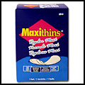 Maxi pad in a Box - Box of 1