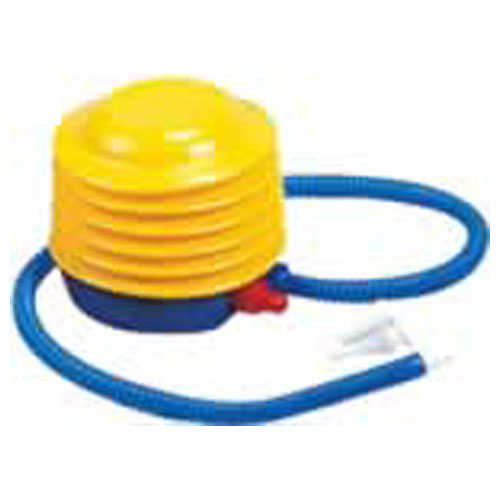 Foot Pump for  Air Mattress