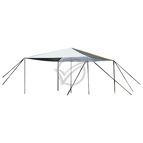 Tent - 12 x 12 Canopy