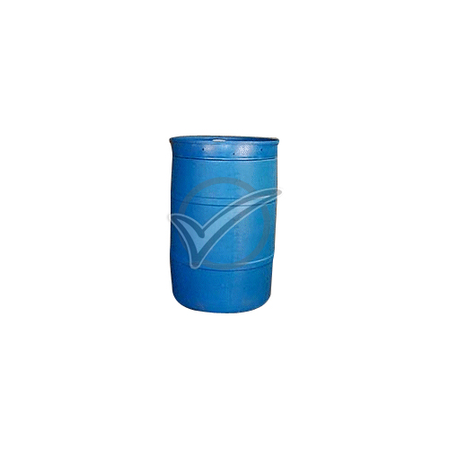 30 Gallon Water Barrel Package - Everything!