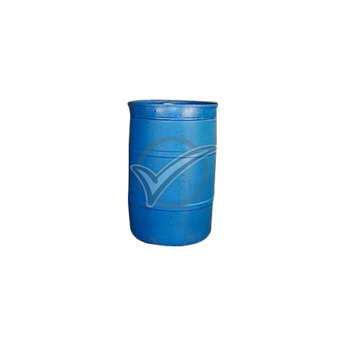 55 Gallon Water Barrel Package - Everything!