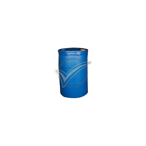 30 Gallon Water Barrel - U.N. Approved