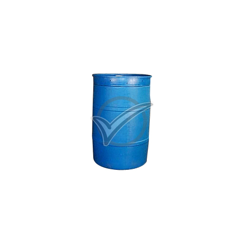 55 Gallon Water Barrel - U.N. Approved