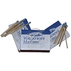 Water Proof Matches - Box of 40