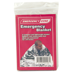 Emergency Reflective Blanket