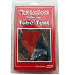 ThermaSave Reflective Tent-clamshell