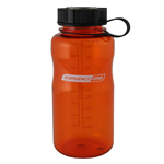 1 L Tristan Bottle, BPA Free