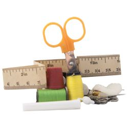 Sewing Kit-Large