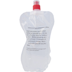 Folding 1 L Water Container
