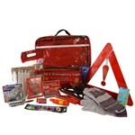 Automobile Safety Kit