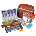 School Student Kit (2 Person)