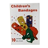 Children's Bandaids