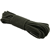 5mm x 50' Rope, Black