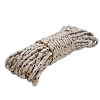 3/8 inch x 50' Rope, Camouflage
