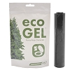 Eco Gel, Liner Refill Set