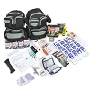 Urban Survival 4 Person Bug Out Bag