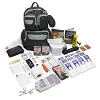 Urban Survival 2 Person Bug Out Bag