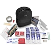 Quick Start Emergency Kit-2 Person