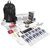 Essentials Complete Kit 2 Person (Black)