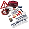 Deluxe Roadside Assistance Car Emergency Kit