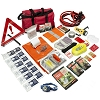 Premium Roadside Assistance Car Emergency Kit