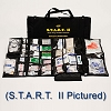 216 Piece Emergency S.T.A.R.T. II - NEW!