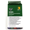 Nims Pocket Guide
