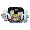 Deluxe Search & Rescue Kit - 4 Person