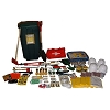 Deluxe Professional Team Search & Rescue Kit - 4 Person