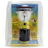 Mini Solar Dynamo Lantern W Cell Phone Charger