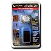 Guardian Safety Light - White