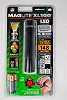 Maglite Xl100 3 Cell 'Aaa' Led Flashlight
