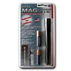 Mini Maglite Includes 2 'Aa' Batteries