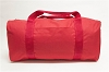 Small Roll Bag 18 in.x10 in.x10 in.