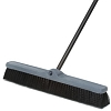 18 in. Push Broom