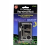 10 Function Survival Tool