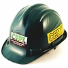 Deluxe CERT Hard Hat-  4 Point W/ Rachet