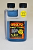 Pgi - 8 Oz. Of Gasoline Stabilizer