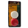 Collapsible Cup - 2 Pack
