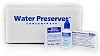 55 Gallon Water Preserver - 5 Year