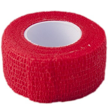 Self Stick Bandage Roll