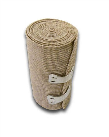 Ace Bandage 3 in. x 5 Yards