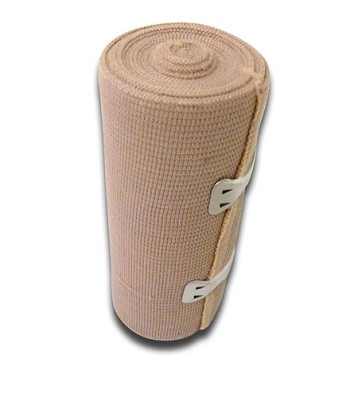 Ace Bandage 4 in. x 5 Yards