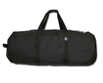 "Large Roll Bag 40"" x 19"" x 19"""