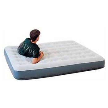 Air Mattress (Twin)
