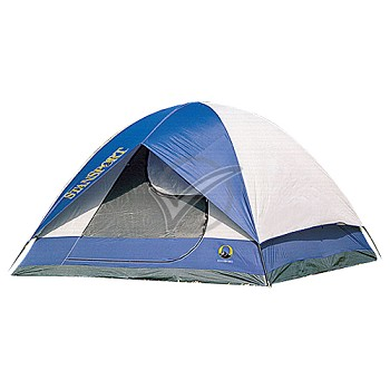 Tent - 5 Person